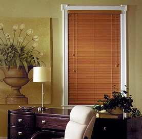 Steves Drapery Window Blinds